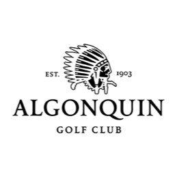 golf course sod st louis mo